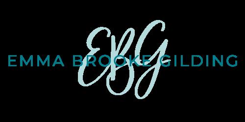 Emma Brooke Gilding